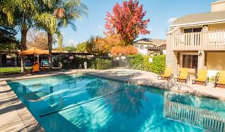 Peachy Greenhaven 3 Bedroom Apartments For Rent Sacramento Ca Download Free Architecture Designs Embacsunscenecom