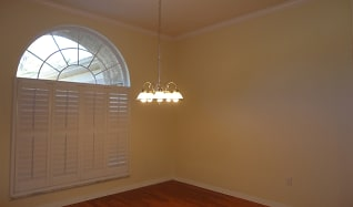 Dining Room, 12246 Woodlands Circle