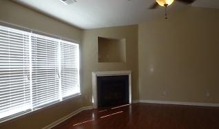 Living Room, 101 Boxford Court
