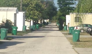 Sunrise Village, Satellite Beach, FL