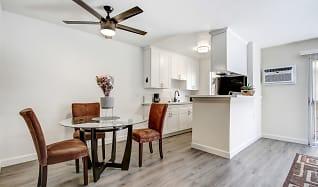 Apartments for Rent in Reseda, CA - 262 Rentals | ApartmentGuide com