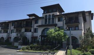 Cheap Apartment Rentals In Pomona College Ca