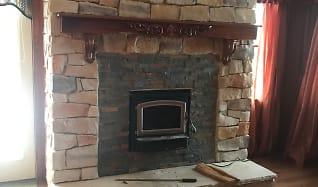 Family Room.JPG, 5393 W Smithville Western Rd