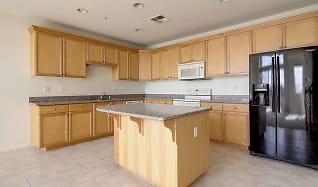 Apartments Under 1000 In San Jose Ca Apartmentguide Com