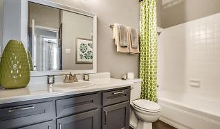 Apartments Under $600 in Houston, TX | ApartmentGuide com