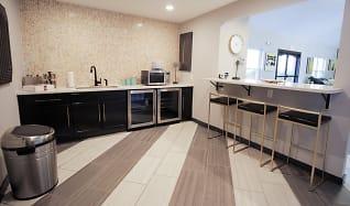 Apartments Under $600 in Baton Rouge, LA | ApartmentGuide com