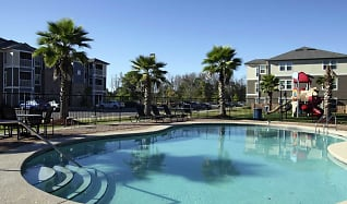 Apartments For Rent In Long Beach Ms 98 Rentals Apartmentguidecom