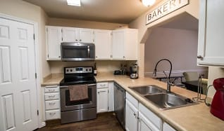 Kitchen, 1023 S 2480 E