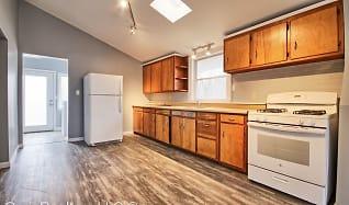 Kitchen, 1420 Eberhart