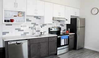 Apartments For Rent In Providence Ri Apartmentguide Com