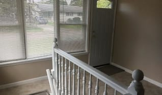 Entrance.jpg, 832 Bayfield
