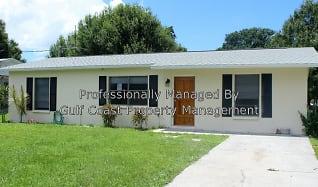 1109 17th Avenue West, Point Pleasant, Bradenton, FL