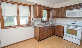 Kitchen, 21730 Tracy Ave