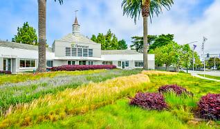 Apartments for Rent in San Francisco, CA - 1008 Rentals