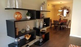 Apartments for Rent in Alvin, TX - 121 Rentals