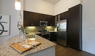 Access Woodland Hills >> Apartments For Rent With Gated Access In Woodland Hills Ca