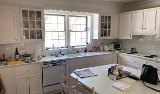 Kitchen, 1250 Staunton Rd