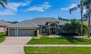 6447 Longlake Dr, Waters Edge, Port Orange, FL