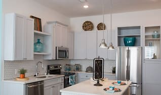 1 Bedroom Apartments for Rent in Wilmington, NC