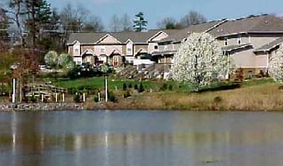 Silver Springs Terrace Apartments Hickory Nc 28601