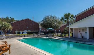 Apartments For Rent In North Charleston Sc 554 Rentals