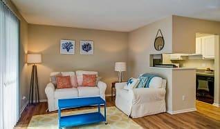 Furnished Apartment Rentals In Durham Nc