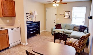 Awesome Apartments For Rent In Murfreesboro Tn 272 Rentals Home Remodeling Inspirations Gresiscottssportslandcom
