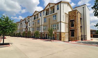 2 Bedroom Apartments For Rent In College Station Tx