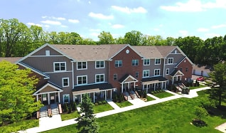 Now leasing for our brand new phase 2!, Sanctuary Village
