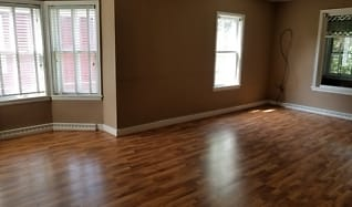 Living Room, 622 7th Ave S