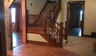 Foyer.JPG, 5393 W Smithville Western Rd