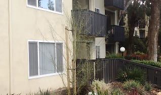 Mission Heights, 94544, CA