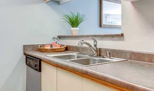 Kitchen, Concord 1441