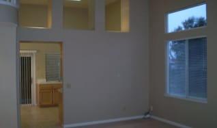 5007 Foxboro Court, Whitney Oaks, Rocklin, CA