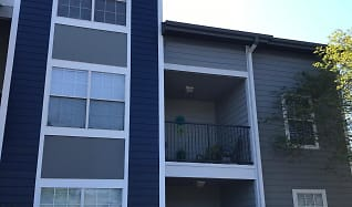 Apartments For Rent In Carriere Ms 76 Rentals Apartmentguide Com