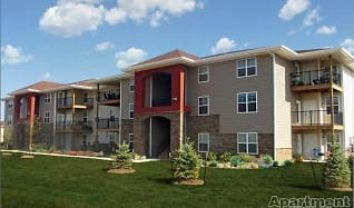 Apartments For Rent In Ottawa Ks Apartmentguide Com