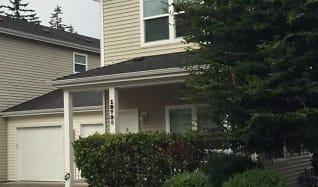 12728 15th Ave West, Northwest Snohomish, WA