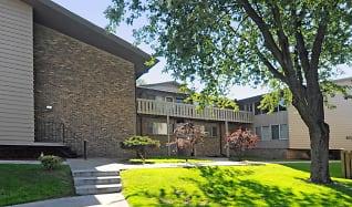 Apartments for Rent in Racine, WI - 59 Rentals