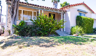 Front2.JPG, 1349 S. Curson Ave