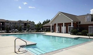 Income Restricted Apartments For Rent In Long Beach Ms