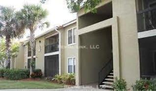 4006 Crockers Lake Blvd - 216, Utopia, FL