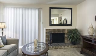 Apartments for Rent in Louisiana State University in