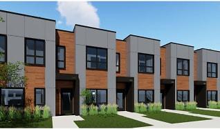 Northeast Minneapolis Apartments For Rent Minneapolis Mn