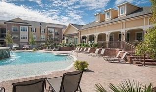 Amazing Colony Lakes Apartments For Rent 52 Apartments Missouri Download Free Architecture Designs Grimeyleaguecom