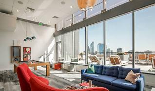 Outstanding 3 Bedroom Apartments For Rent In Philadelphia Pa 309 Rentals Download Free Architecture Designs Scobabritishbridgeorg