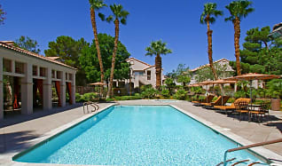 Canyon Gate Apartments for Rent - 325 Apartments - Las Vegas