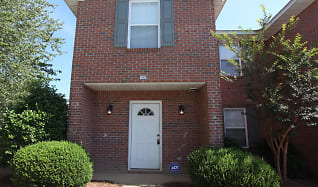1477 N Donahue Drive Unit 1502, Hurtsboro, AL