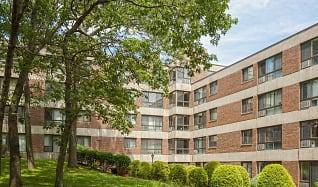 Massachusetts School Of Professional Psychology >> Apartments For Rent In Massachusetts School Of Professional