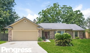 1380 Mayberry Ln, Whitehouse, Jacksonville, FL