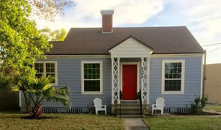 Spring Park Apartments For Rent Jacksonville Fl Apartmentguide Com